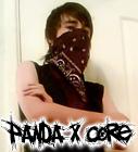 Профиль x_X_Panda_X_corE_X_x