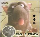 Профиль Diva_Prada