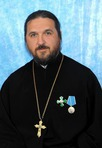 Профиль priest_Vyacheslav_Pushkarev