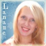 Профиль Laname