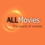 Профиль AllMovies