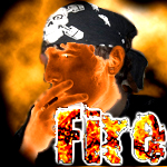 Профиль Fire1000