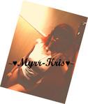 Профиль Kiss-Myrr-Kris