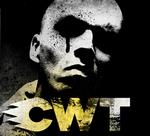 Профиль CWTgroup