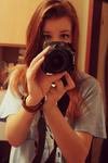 Профиль Karina__buuuuu