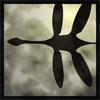 Профиль Nessy_Ferrys_Rombopteryx