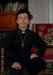 Профиль Сергей_Варакин