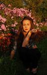 Профиль Elizaveta_Frosina