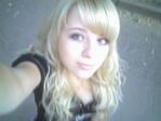 Профиль Girl_The_Next_Door