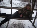 Профиль Dashka_Smile_Girl