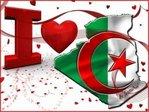 Профиль Algerian_wife