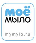 Профиль Моё_Мыло