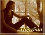 Профиль Hope-mama-Sun