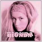 Профиль bionda