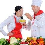 Профиль kulinara