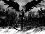 Профиль Raven_nk