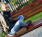 Профиль Настя_Савинова