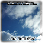 Профиль S_e_x_y_Devil_