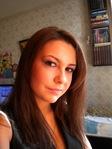Профиль Анютик_Копылова