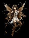 Профиль fairy-tale-irene