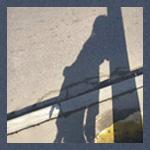 Профиль shadow_of_myself