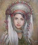 Профиль Olga_Gherman