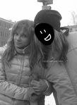 Профиль Анечка_Урурушечка