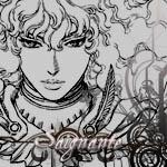 Профиль Prince_Saignante