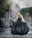 Профиль Таинственная_ведьмочка