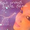 Профиль -_Juliett_-