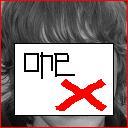 Профиль one-x