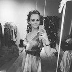 Профиль Sokolova_Irina
