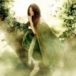 Профиль elvendream