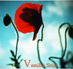 Профиль Vanilla-Soul