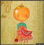 Профиль orangenail