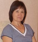 Профиль v-solova