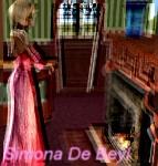 Профиль Simona_De_Beyl