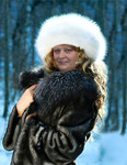 Профиль Елена_Слюсаренко