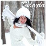 Профиль Delayla