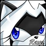 Профиль Feles-Alata