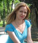 Профиль Olga_Sun