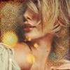 Профиль Mademoiselle_Amor