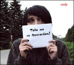 Профиль Endy_Anderson