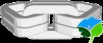 Профиль pl110