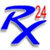 Профиль rx24