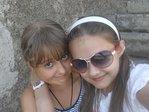 Профиль Nastya__online