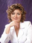 Профиль aelitarudakova