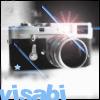 Профиль Visabi
