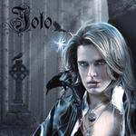 Профиль Joto