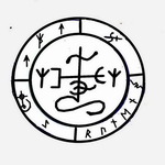 Профиль Индиговая_Тара